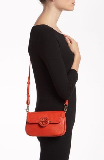af23d912a0b Tory Burch  Amanda - Mini  Crossbody Bag