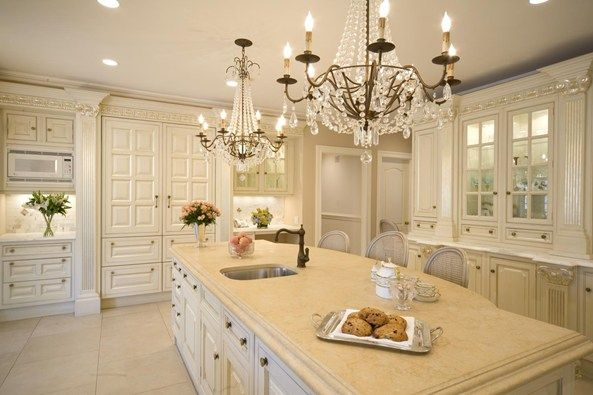 clive christian kitchen - Google Search | Clive christian ...