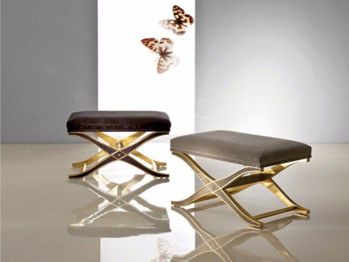 Pouf Arredamento ~ B pouf by rozzoni mobili d arte design statilio ubiali