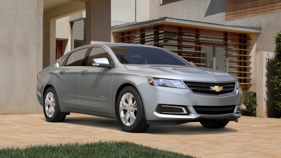 Buy Or Lease A 2014 Chevrolet Impala At Circle Chevrolet In Shrewsbury Nj 07702 Circlechevrolet Chevrolet Car Chevroletimpala Chevrolet Impala Chevrolet