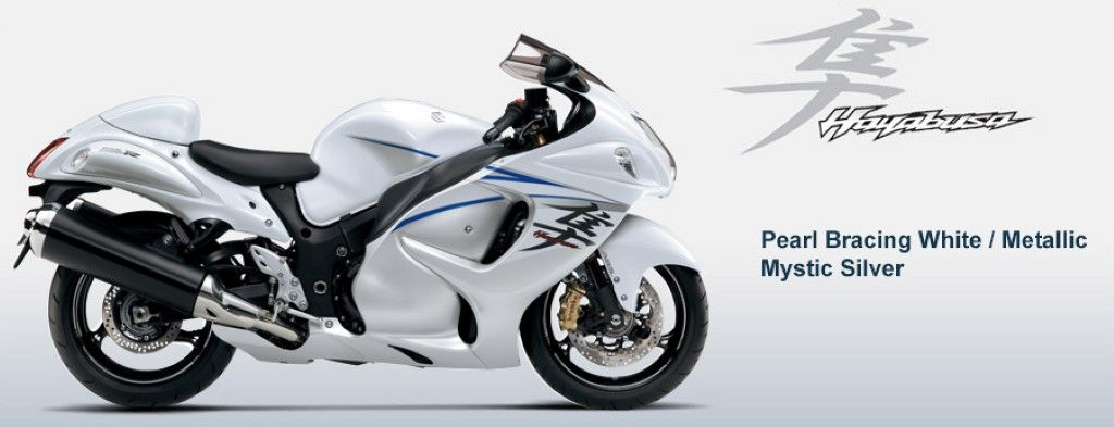 Explore Suzuki Motorcycle And More!