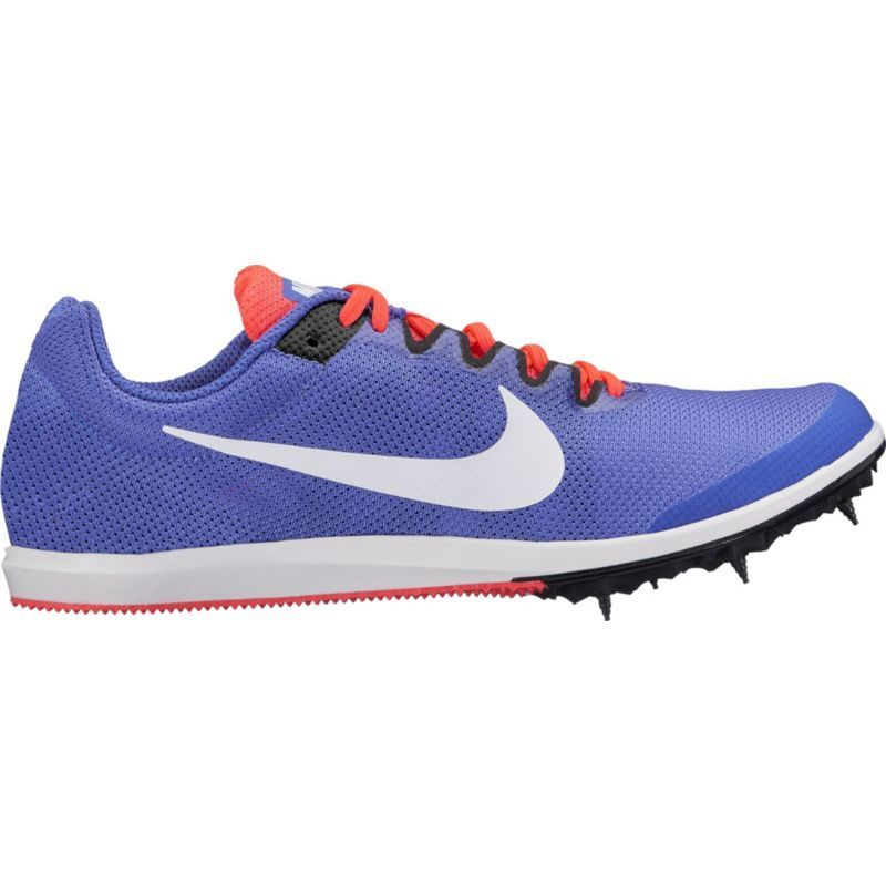 Nike Men's Zoom Rival D 10 Track and Field Shoes US - Nike