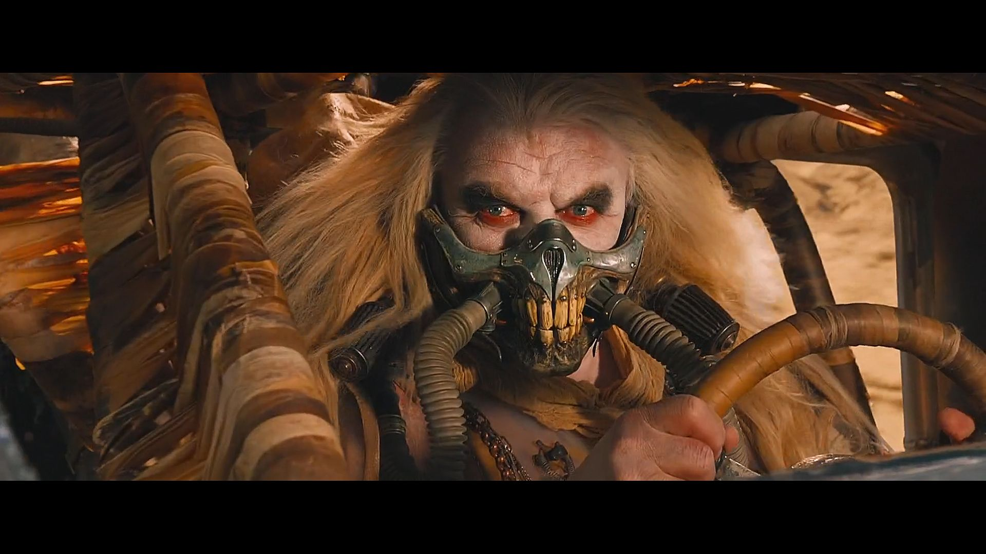 Imgur Mad Max Fury Road Immortan Joe Mad Max