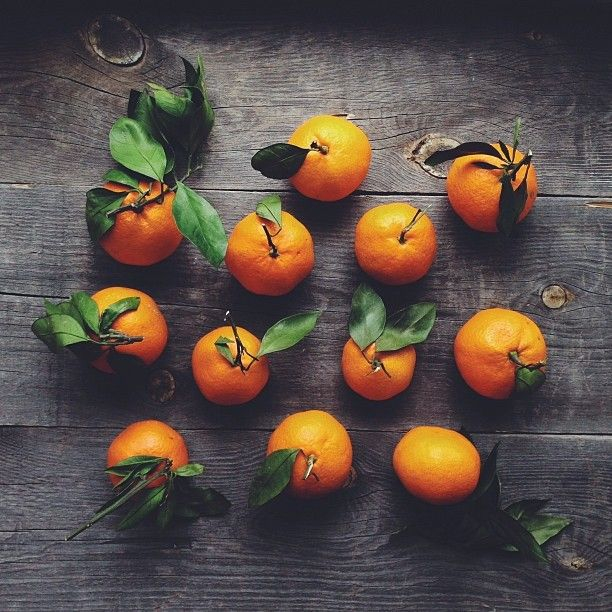 Image result for oranges instagram