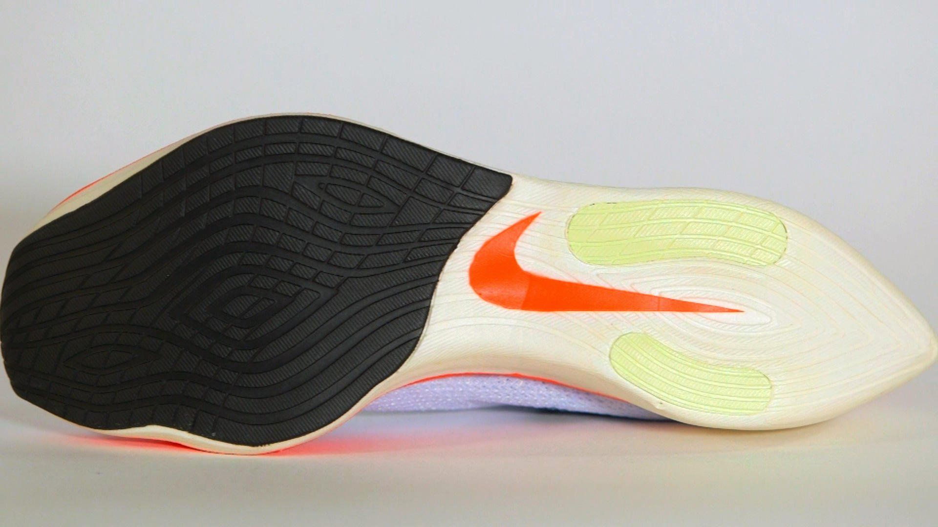 d9298409592 Is This the Shoe That Will Break 2 Hours in the Marathon  https