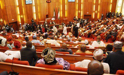 Senate asks FG to work out framework to pay N2trn owed local contractors http://bit.ly/2mJbEPr http://bit.ly/2mbQgWH