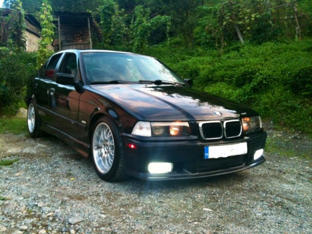 best 25 1997 bmw m3 ideas on pinterest bmw m3 bmw x5 m. Black Bedroom Furniture Sets. Home Design Ideas