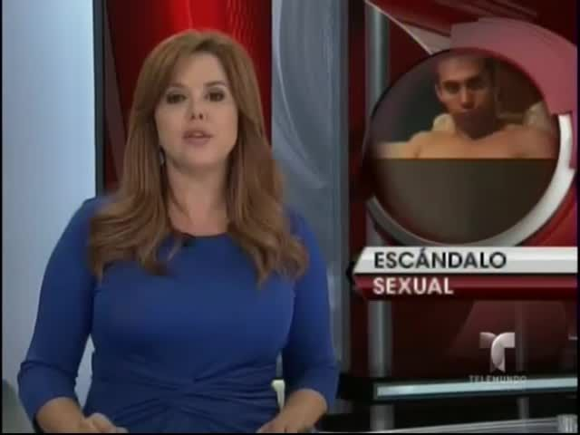 puerto-rico-porno-video-breast-girl