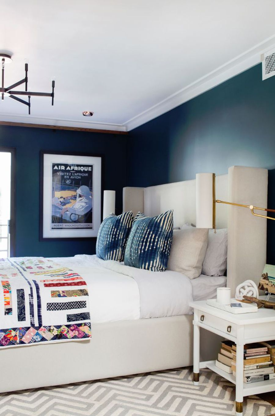 Cozy condo living rooms  cozy bedrooms thatull inspire you to redesign yours  condos