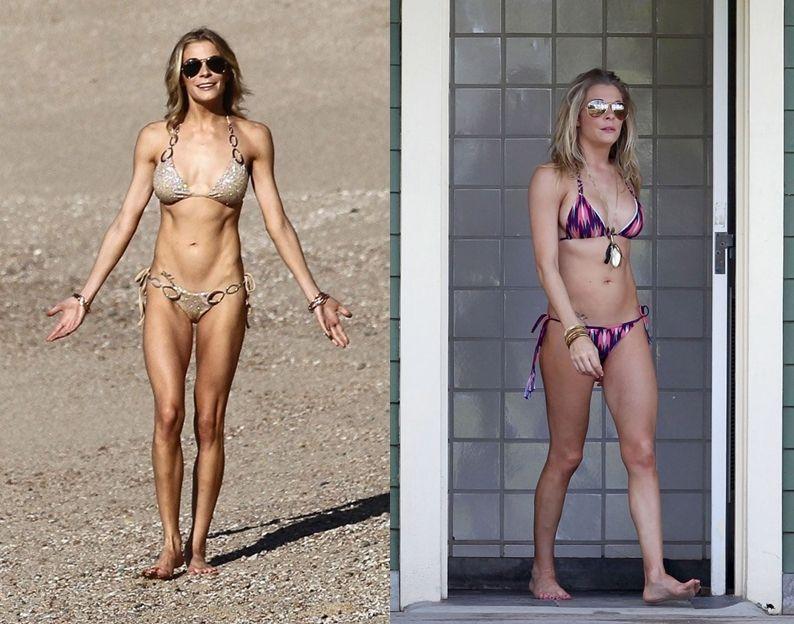 nasm weight loss program