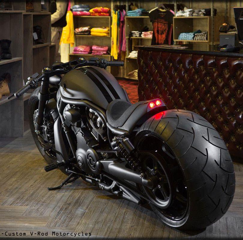 Harley Davidson V Rod Night Rod Harley Davidson V Rod Harley Davidson Night Rod Night Rod Special