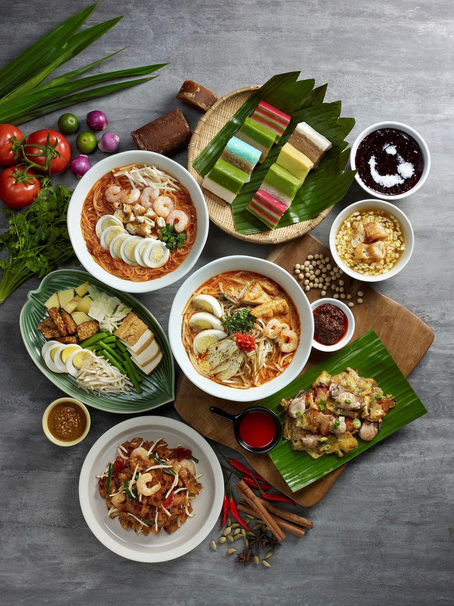 Lasak #thaicuisine #asiame #delicious #tasty #yummy why ...