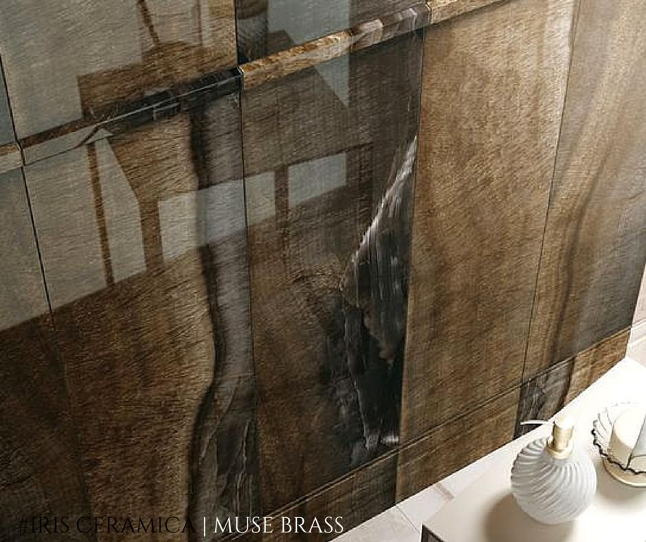 Pin By Aleemar Group On Muse By Iris Ceramica With Images Iris Painting Art