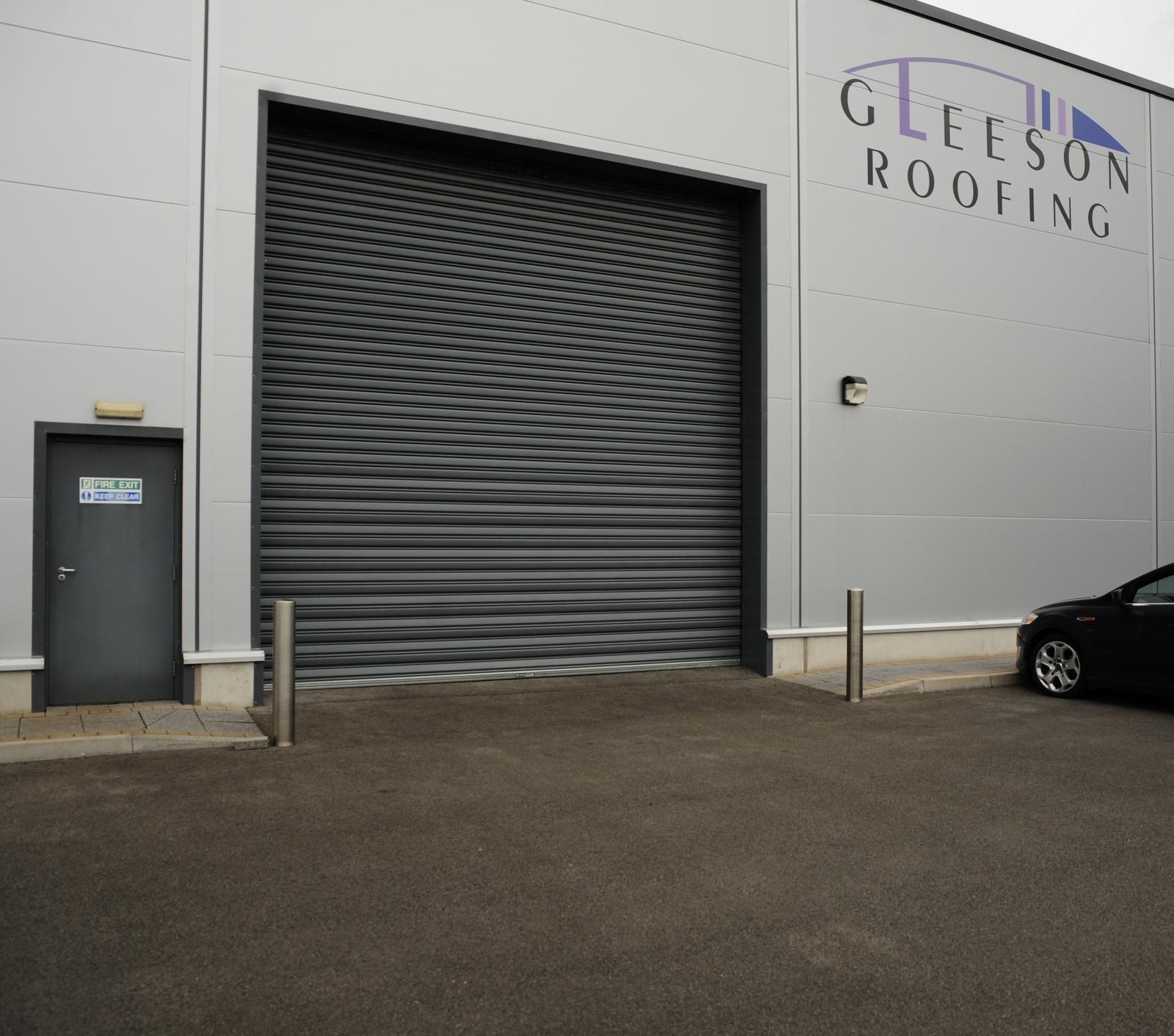 Best Choice Garage Doors Are A Company Specializing In The Manufacture Of Industrial Roller Doors Security Shutter Garage Doors Roller Doors Security Shutters