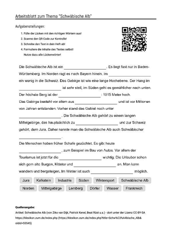 Berühmt Muster Der Evolution Arbeitsblatt Ideen - Mathe Arbeitsblatt ...
