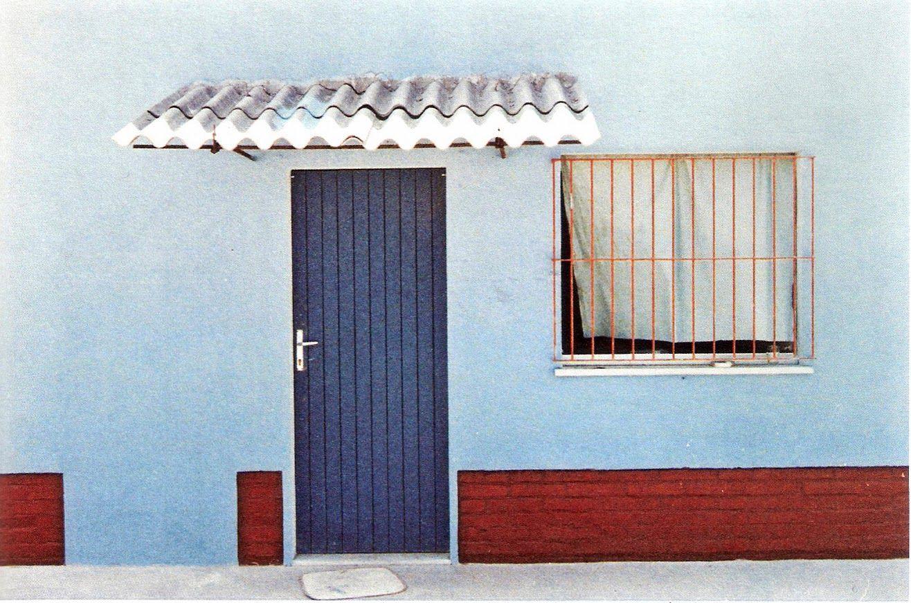 Colori In Luce Correggio 234 best luigi ghirri images | luigi, contemporary