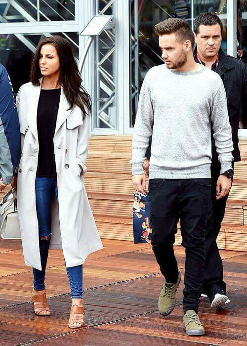 Pin by 🙊Delaney Kenner😊 on Sophiam | Liam payne, Style ...