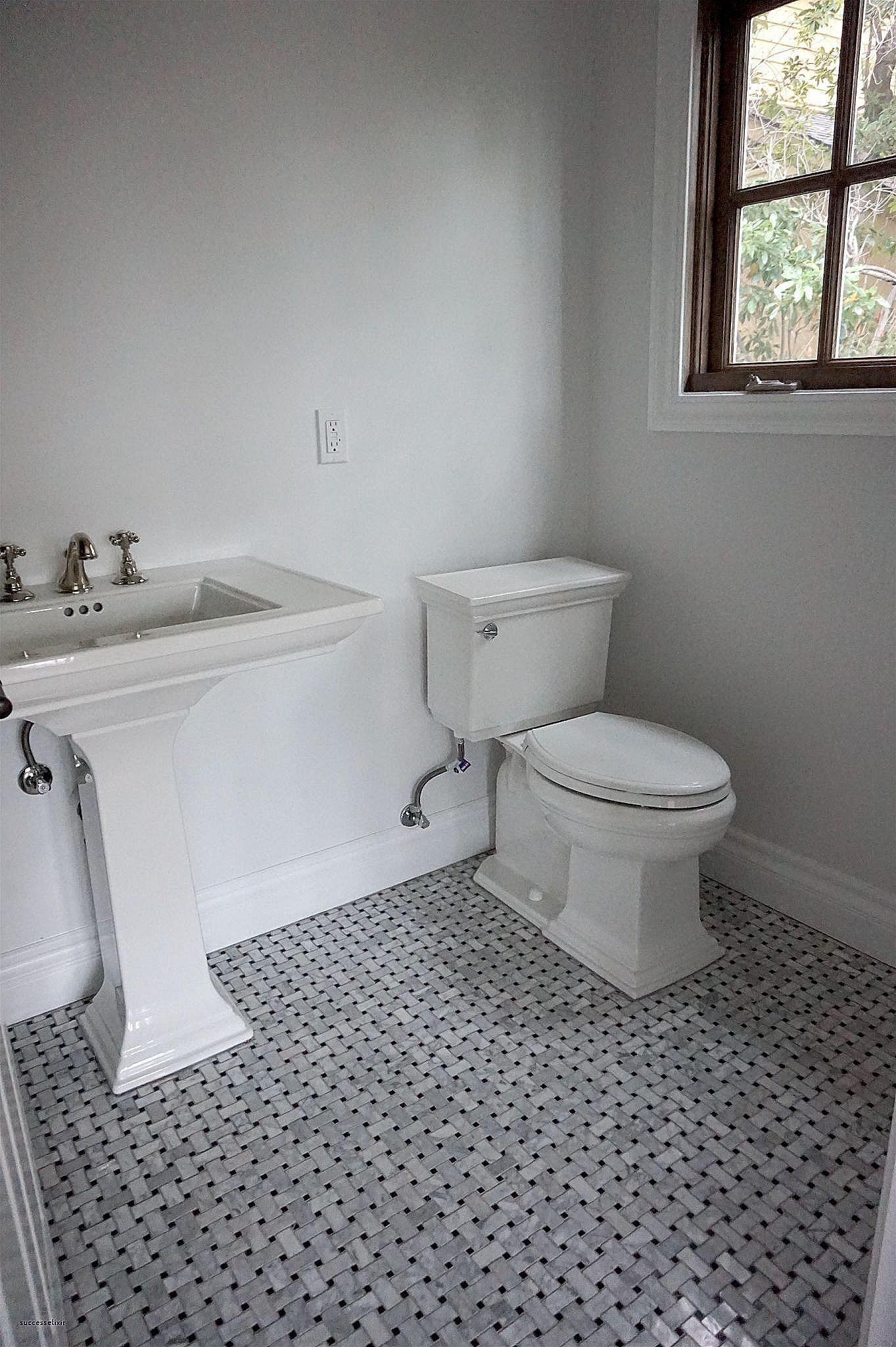 Pin By Archeonauteonlus On Bathroom Ideas Compact Bathroom Design Bathroom Renovation Cost Bathroom Cost