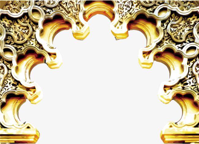 النمط الاسلامي Islamic Pattern Abstract Artwork Artwork