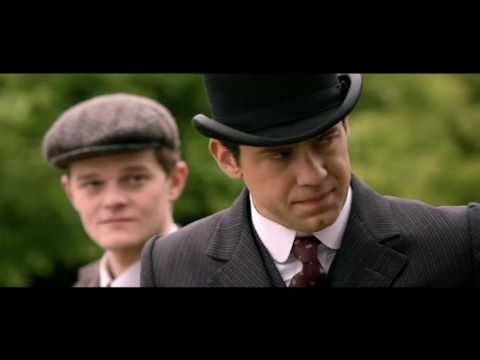 Harley And The Davidsons On Discovery Channel Harley Davidson Tv