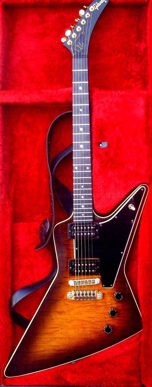 gibson explorer yahoo image search results electric guitars in 2019 gibson explorer. Black Bedroom Furniture Sets. Home Design Ideas