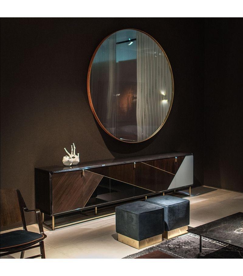 Marlene Baxter Spiegel Spiegel Design Und Holz