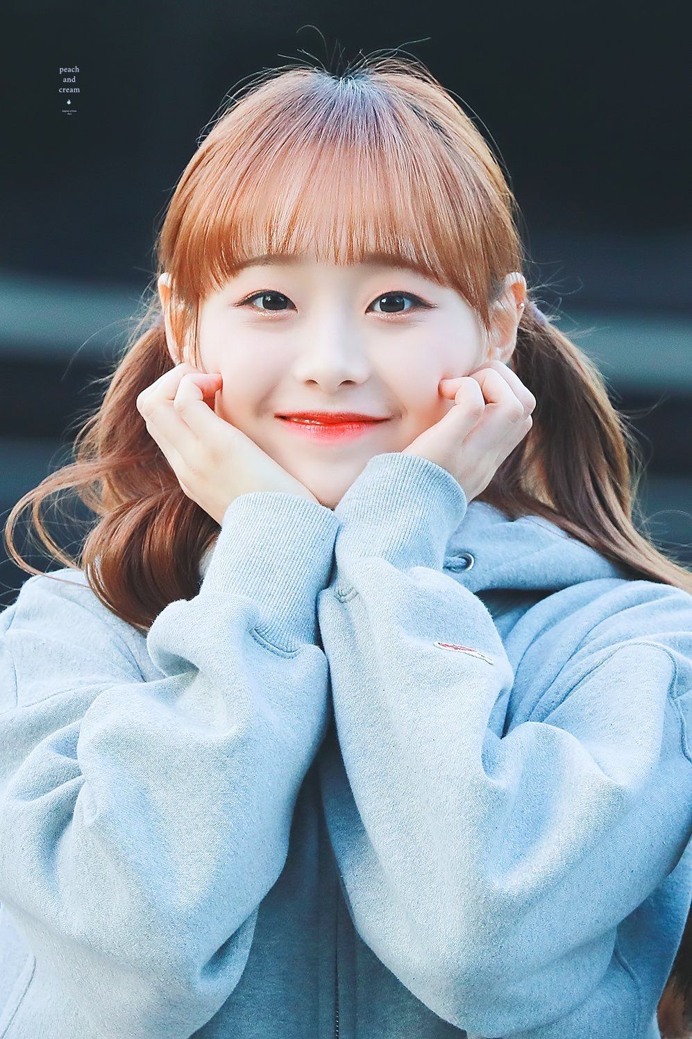 Awesome Chuu Kpop wallpapers to download for free greenvirals