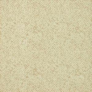 Legato Fuse In Texture Casual Cream