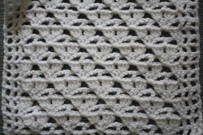 Busy Bessy Creatief Blokken Haken Patroon 11 Crochet Charts