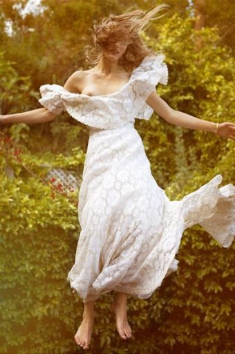 Wedding Nip Slip.Nip Slip Actresses Wedding Dresses Wedding White Wedding Dresses