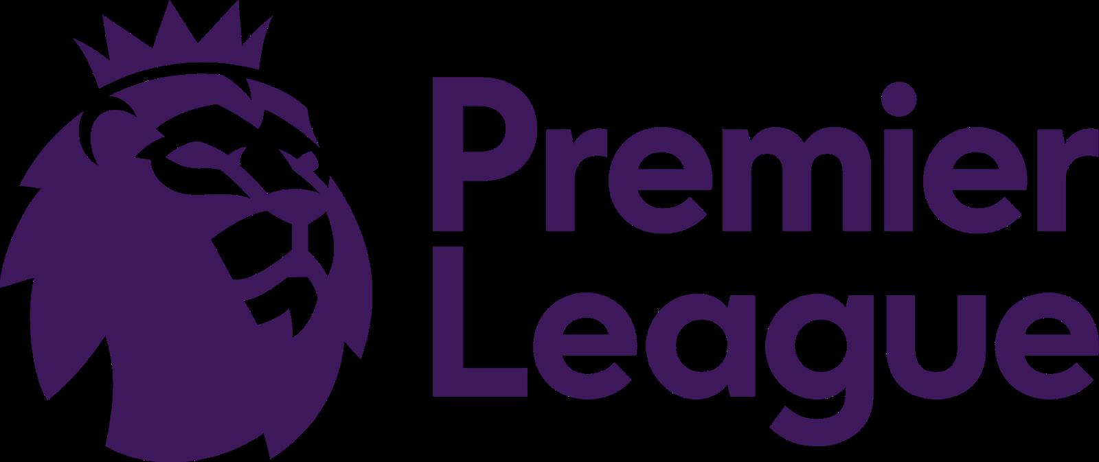 كتب أحمد سمير انتهت منافسات الأسابيع العشرة الأولي من منافسات الدوري الإنجليزي الممتاز لكرة القد Premier League Football Premier League Logo Premier League