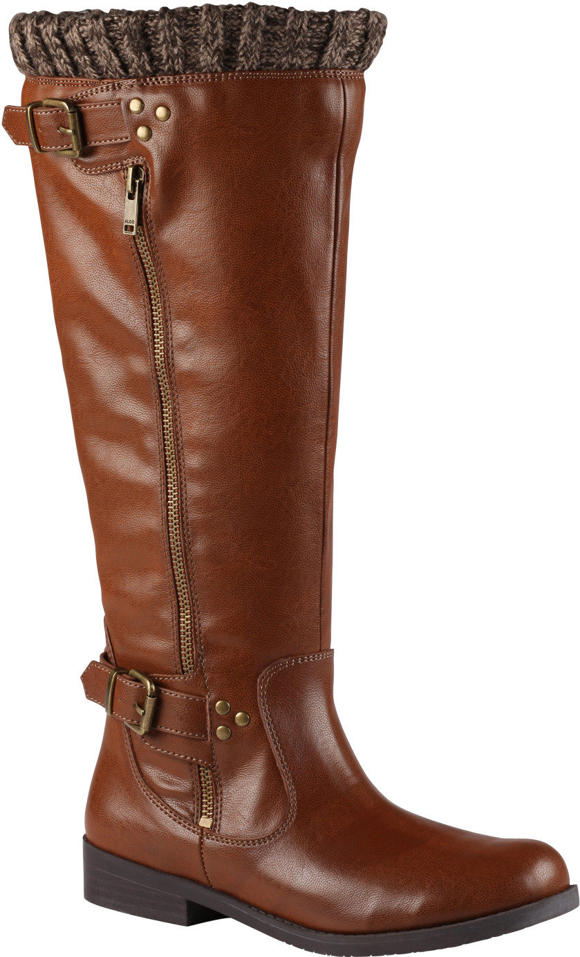 aldoshoes.com #women boots #CIAMPI #women's #tall #boots #boots ...