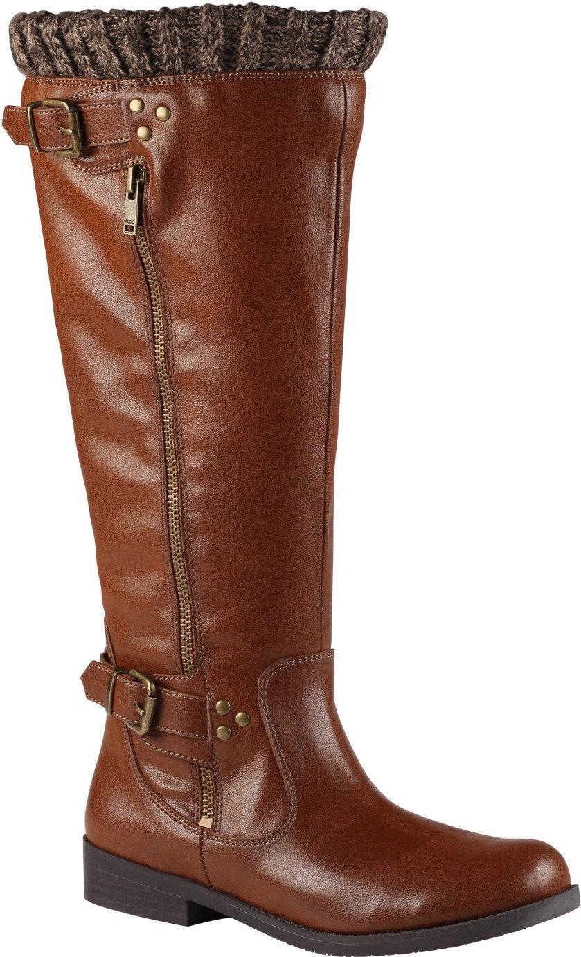 ottima qualità lussureggiante nel design grande selezione del 2019 aldoshoes.com #women boots #CIAMPI #women's #tall #boots #boots ...