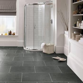 Bathroom Flooring Ideas For Your Home Waterproof Bathroom Flooring Vinyl Tile Bathroom Vinyl Plank Flooring Bathroom