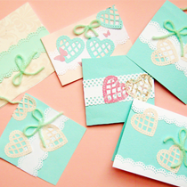 Pretty Diy Gallery Shabby Printables Pinterest Valentines
