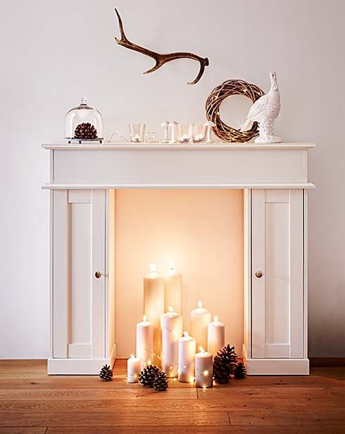 winterwarme bettw sche m bel f rs schlafzimmer bei tchibo deko pinterest. Black Bedroom Furniture Sets. Home Design Ideas