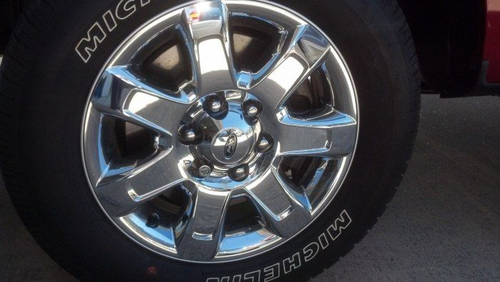 Pin By Dinding 3d On Valery Pinterest Ford 2004 Ford F150 And