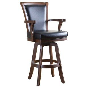Traditional Wood Bar Stools With Arms And Back The Advantages Of Oak Interior New Frontiers Glueless Buckling