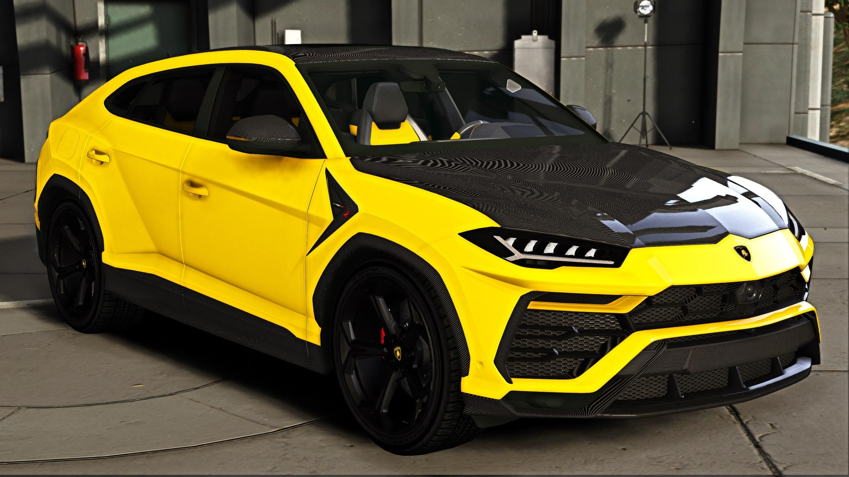 Pin By Ibrahim Azzam On Suv Sport Super Cars Dream Cars Jeep