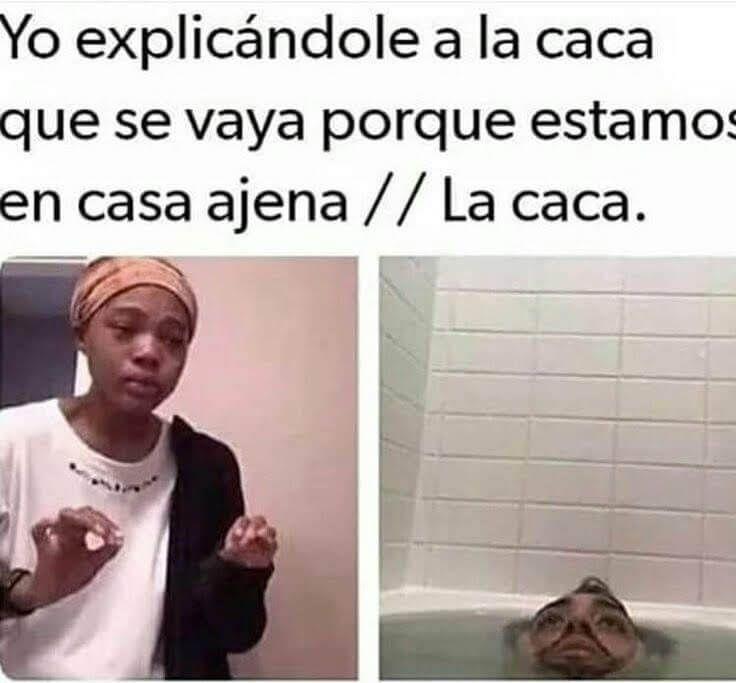 #memesespañol #chistes #humor #memes #risas #videos #dbz