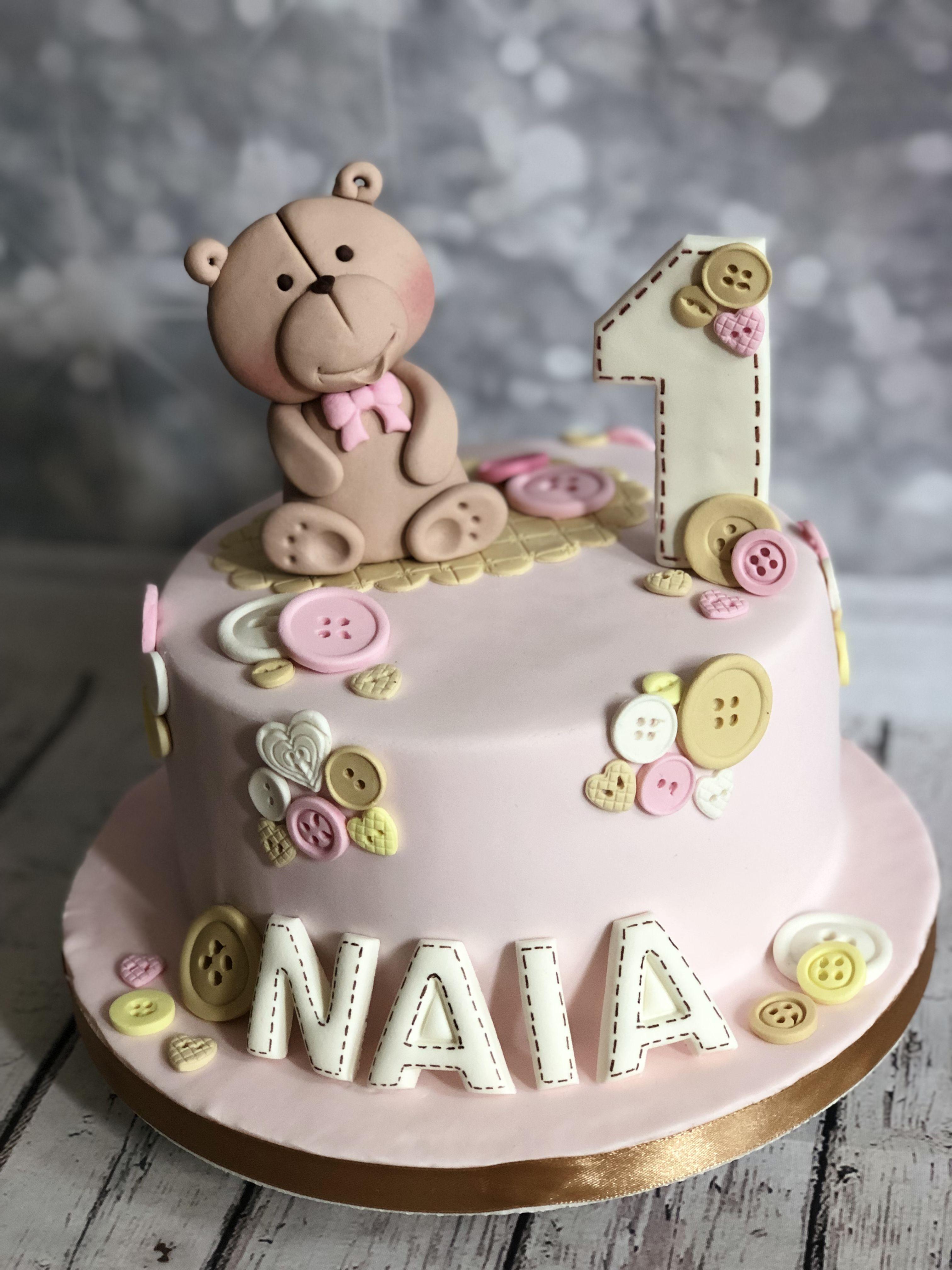 44++ Decoracion de tartas de cumpleanos infantiles trends