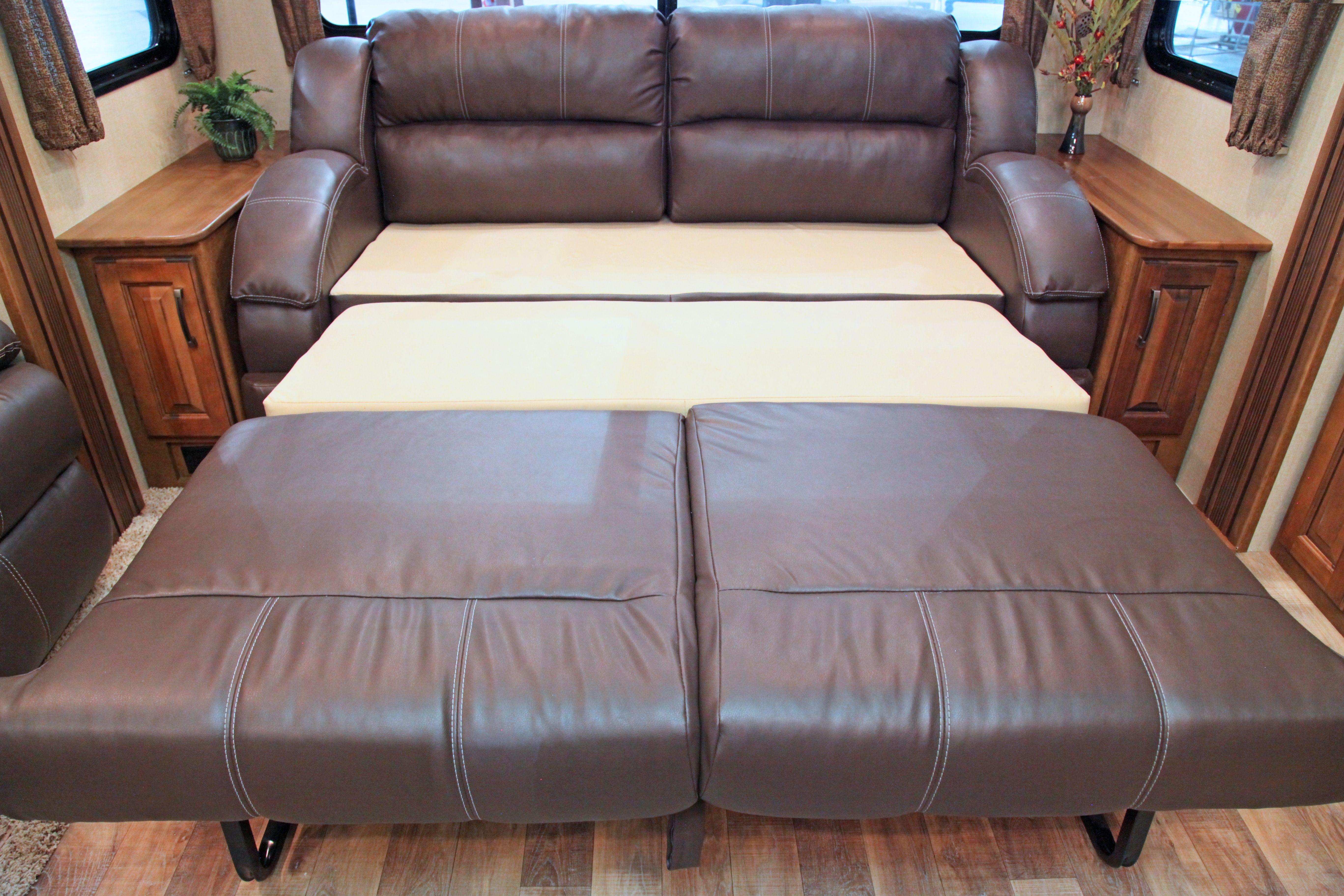 Nice Tri Fold Sofa , Good Tri Fold Sofa 91 For Sofa Table Ideas With Tri