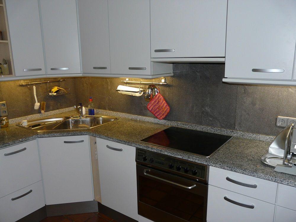 Hornbach küchen ~ Komfort küchen reddy küchen regensburg haus open kitchen