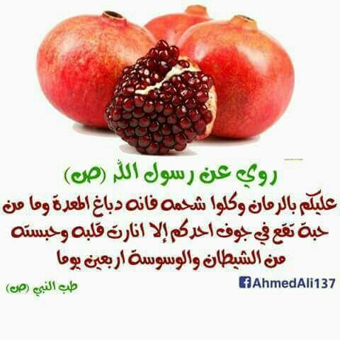 Pin By Lelean On احاديث اهل البيت عليهم السلام Health Facts Food Health Food Fruit Benefits