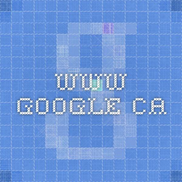 Google Google Trends Tech Company Logos Google