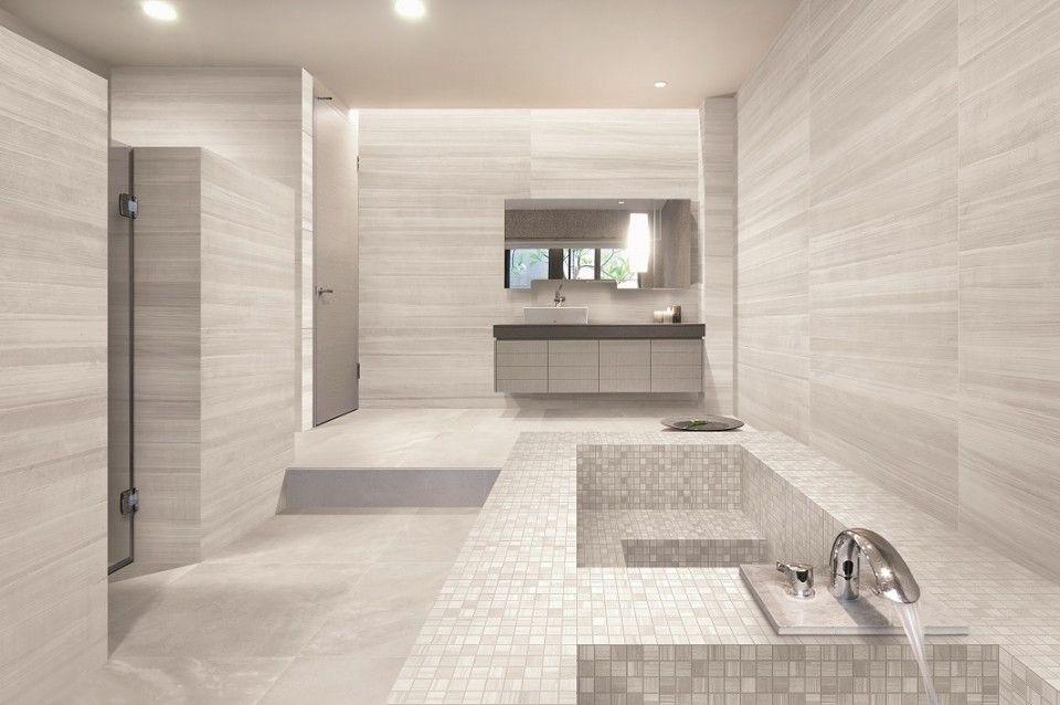 Pintereѕt ѕvavee3333 Bathroom Design Small Toilet Design Cleaning Marble Floors