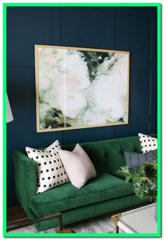 Living room decor 00038 images