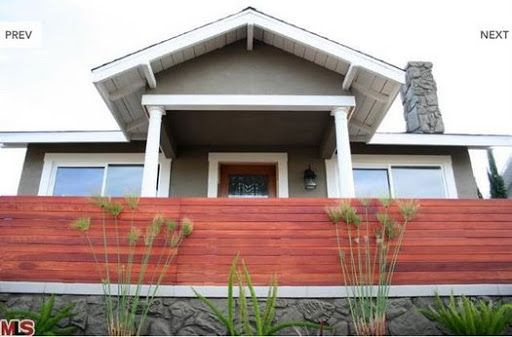 Do Northeast L.A. house flippers need a new style? (With
