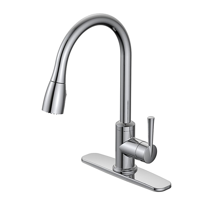 Industrial Kitchen Faucet Rona 99 For The Home Kitchen