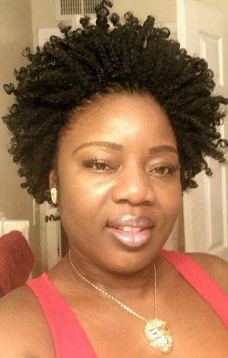 Natural Hair Weave Sew In By Myself Kiema Inc Pinterest